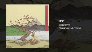 Download Madeintyo - Drip [prod. by K Swisha] Video