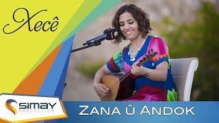 Download Xecê - Zana û Andok Video
