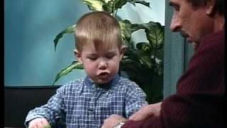Download Stuttering and Your Child: Help for Parents Video