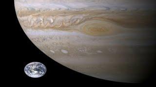 Download 30 UNGLAUBWÜRDIGE Fakten über das Universum Video