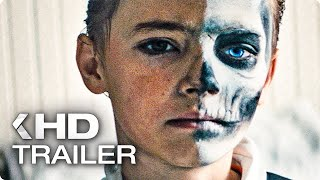 Download THE PRODIGY Trailer (2019) Video