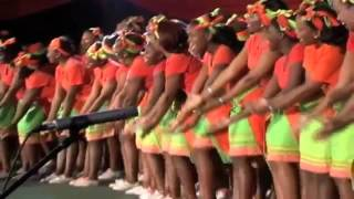Download TACC MTHATHA SIZONGENA - Tradical 2014 Video
