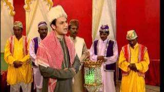 Download Salaam Aap Par Tajdare Madina [Full Song] Mohammad Ke Darpe Chala Ja Sawali Video
