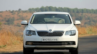 Download skoda superb 2014 türkçe inceleme Video