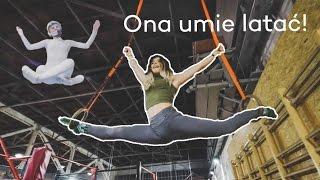 Download LATAŁEM Z MISTRZYNIĄ! Video
