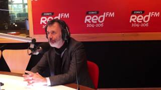 Download Tommy Tiernan and Myles Gaffney - The Neil Prendeville Show Video