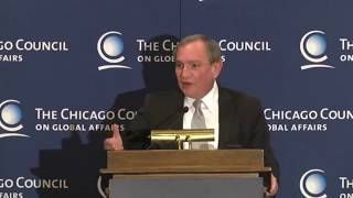 Download Wie die USA Europa spaltet: Friedman-Rede auf Deutsch | Chicago Council on Global Affairs 2015-02-04 Video