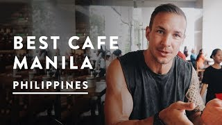 Download MAKATI PHILIPPINES TRAVEL VLOG | Manila, Philippines | Travel Vlog 028, 2017 | New Zealand Bound Video