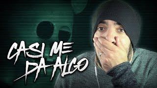 Download ¡CASI ME DA ALGO CON ESTE JUEGO! | Fredbear and Friends Reboot Video