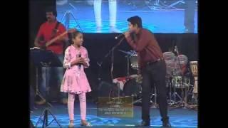 Download DHAL GAYA DIN BY BIJU NAIR & ANKITA KUNDU IN RAFI REVIVED -2 Video