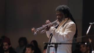 Download Wadada Leo Smith: Four Symphonies Video