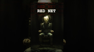 Download Red Net Video