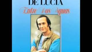 Download Entre dos Aguas - Paco de Lucia Video