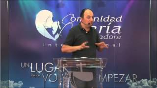 Download 1. El Espíritu Santo en la oración - Seminario de Armadura de oración Video
