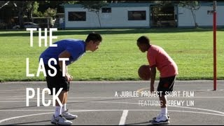Download The Last Pick - Jeremy Lin Video