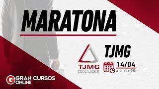 Download Concurso TJMG 2019 - Resolução de Exercícios Video