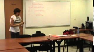 Download Fundamentos teóricos del feminismo sesión 7 Video