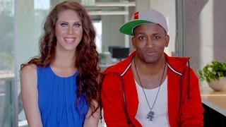 Download Jumpstart Your Channel (ft. Swoozie & Cassandra Bankson) Video