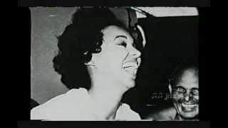 Download Dorothy Dandridge: Little Girl Lost Video
