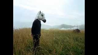 Download Sparklehorse - Apple bed Video
