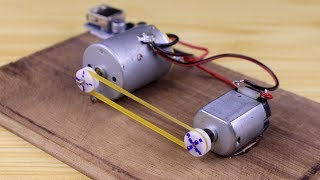 Download How to Make a Free Energy Mobile Phone Charger Video