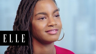 Download Ebonee Davis | One Take Video