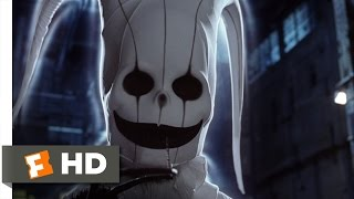 Download Scooby-Doo (1/10) Movie CLIP - The Case of the Luna Ghost (2002) HD Video