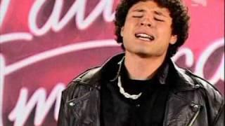 Download Latin American Idol - 4ta temporada - Miercoles 9 de Septiembre de 2009 Video