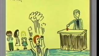 Download Conan and Andy Look at Children's Drawings (1997-03-11) Video