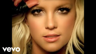 Download Britney Spears - Piece Of Me Video