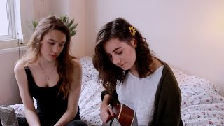 Download Bring It All Back - S Club 7 cover || dodie and Sarah Close Video