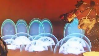 Download Overwatch - Craziest Bugs Video
