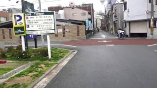 Download Everday Life in Japan: Apartment hunting day 2 Video