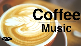 Download Relaxing Cafe Music - Bossa Nova & Jazz Instrumental Music For Study,Work,Relax- Background Music Video