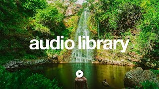 Download [No Copyright Music] Happy Life - FREDJI Video