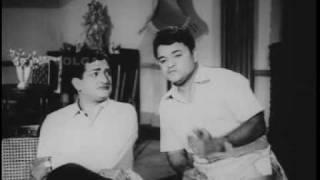 Download mucchatagolipe pelli choopulaku vacchava song in ntr thikka sankarayya Video