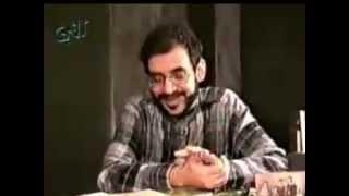 Download Renato Russo - Entrevista ao Canal GNT (1995) Video