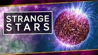 Download Strange Stars | Space Time | PBS Digital Studios Video
