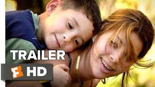 Download Elián Trailer #1 (2017) | Movieclips Indie Video