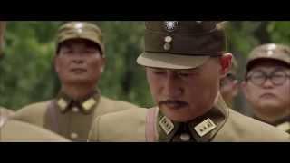Download 百团大战 (2015) 高清720p完整版 Video
