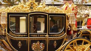 Download State Visit by the President of the Republic of Colombia Video