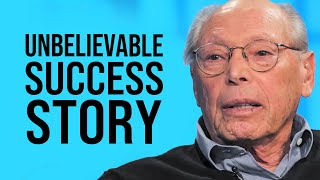 Download 50 Years Worth of Amazing Advice In 50 Seconds | Irwin Winkler on Impact Theory Video