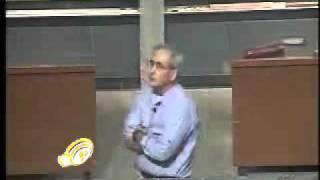 Download Professor Pwnage Video