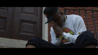 Download Da Baby - No Tears Video