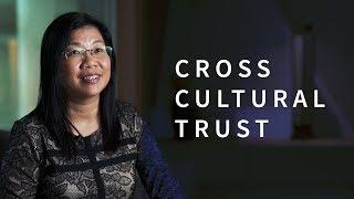 Download Cross-Cultural Trust Video