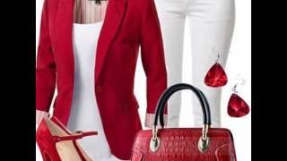 Download Moda tendencia, 2017-2018 Moda y estilo Video