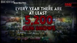Download ROBERT GREENWALD, PRODUCER OF ″MAKING A KILLING: GUNS, GREED, AND THE NRA″ Video