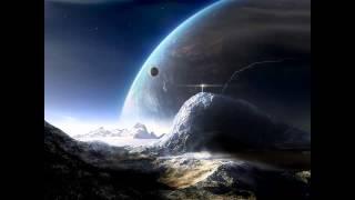 Download Phantom Power Music - Overpowered (Massive Futuristic Action) Video