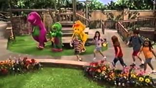 Download Why? (Barney's Best Manners: Your Invitation to Fun!) Video