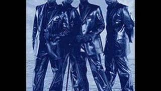 Download Boyz II Men - Human II (Dont Turn Your Back On Me) Video
